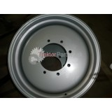 Diskové koleso W 9x24 [jugo]