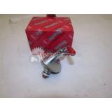 Odpojovač batérie 12V / 1000A, plech, M10-Skrutka