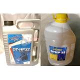 Hydraulický olej OTHP 32 4l