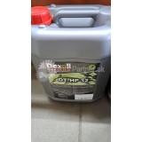 Hydraulický olej OT HP 32 10L [othp]