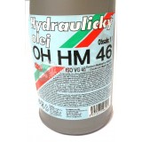 Hydraulický olej OH HM 46 1L