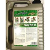Motorový olej M6AD 4L  (SAE 30)