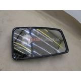 Zrkadlo C330 dvojdielne pravé vyhrievané 12V alebo 24V 330x185
