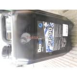 Prevodový olej PP90 20 L [GL-4]