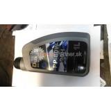 Prevodový olej PP90H 1L