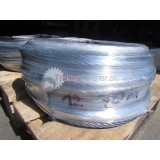 Lano 12mm 70 m [valcovane] FILLER