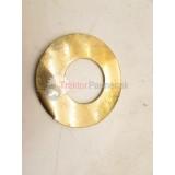 Príložka -[ neštandartná hrúbka 2 mm - na opravy]