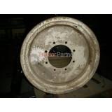 Diskové koleso W 9x24 originál stará výroba [jugo]