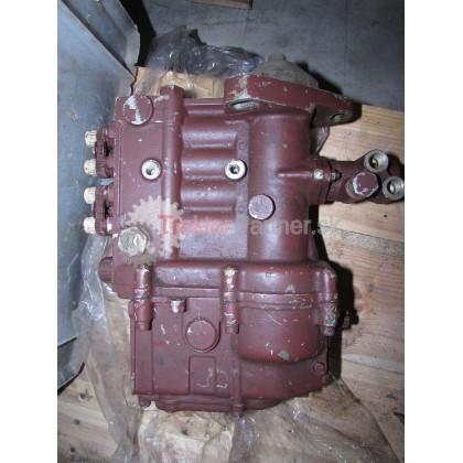 Palivová súprava [starší diel 81 - funkčna -2-] - 84 009 912.351