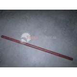 Spojovacia tyč     120cm [ZS, riadenia]