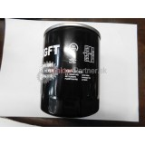 Filter  - čistič hydrauliky [GFS 3081 JCB]