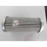 Hydraulický filter  [ER5000, Johnd Deere,3100, 3200X, 3300, 3300X, 3400, 3400X, Class]