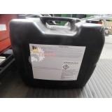 AGIP AUTOL AGROTECH 10W - 30 20 L [univerzálny olej]